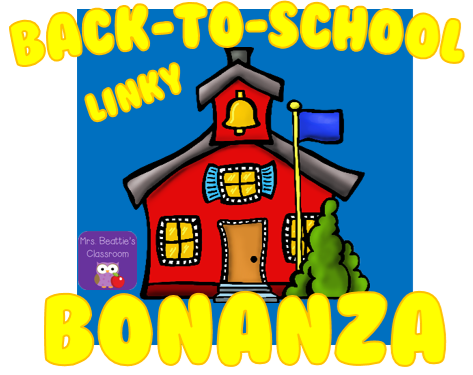 http://mrsebeattie.blogspot.ca/2014/08/back-to-school-bonanza-2014.html