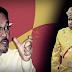 Langkah Anwar Untuk Hapuskan Kuasa Raja-Raja Melayu...