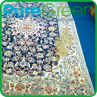 Green Rug Cleaning NYC, Silk Rug Cleaning, Rug Cleaning New York, Best Rug Cleaning NYC, PureGreen Carpet Cleaning