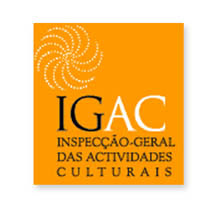 Registo IGAC nº 5977/2011