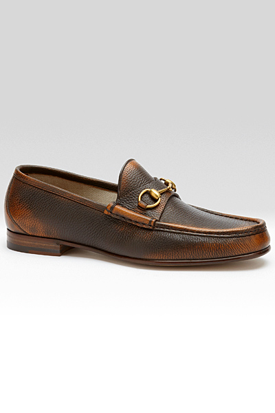 Gucci-Horsebit-loafer-1953-elblogdepatricia-shoes-zapatos-chaussures-calzature-mocasines