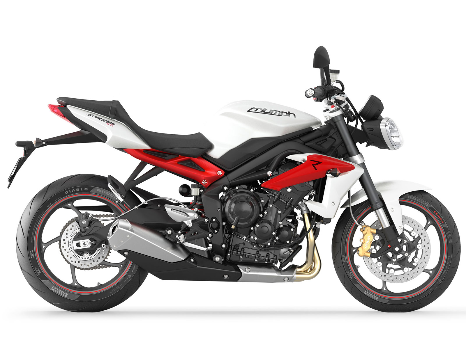 2013 triumph street triple r motorcycle insurance information. Black Bedroom Furniture Sets. Home Design Ideas