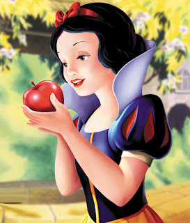 snow white archetypal theory Start studying archetypes & fairy tale elements learn vocabulary  snow white, maniac magee archetypal characters 1) helpful animals.
