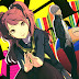 Persona 4 hitting PlayStation 3 on April 8