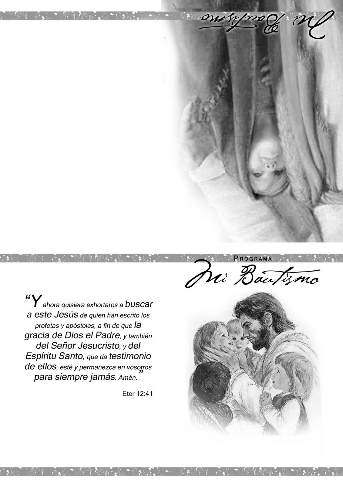 Poemas para padrinos bautismo com portal pelautscom for Poemas para bautizo