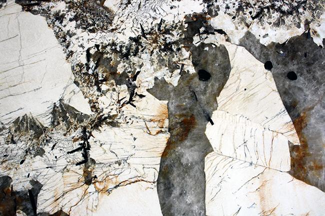 granito patagonia favorita