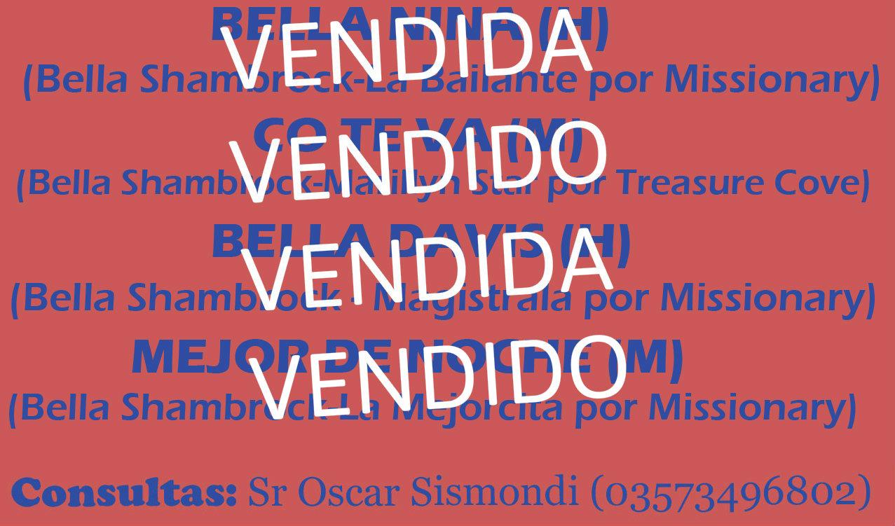 HS LA VIRYINIA PROD 2