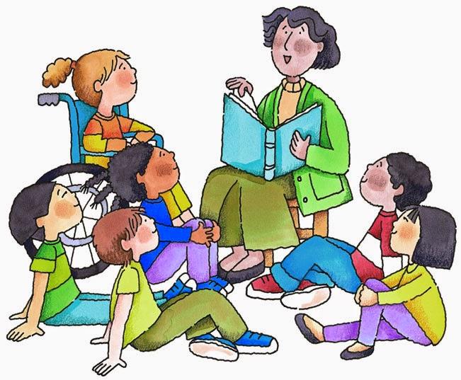 La enseñanza - Curso de capacitación para educadores cristianos View ...