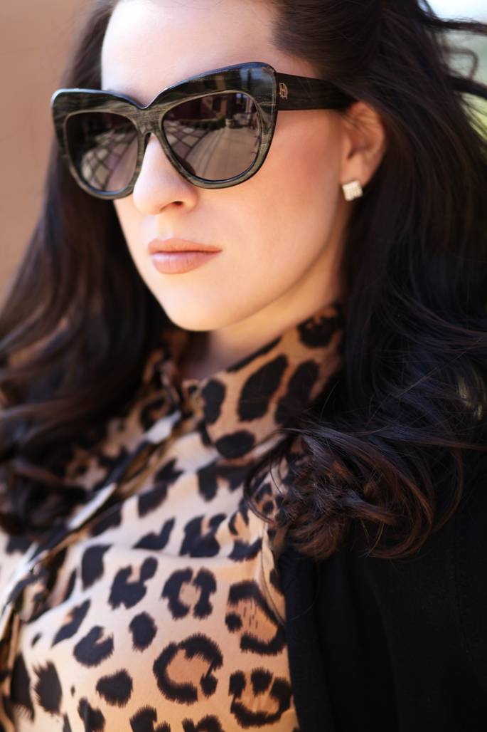 le-tote-leopard-blouse-mrs-robinson-house-of-harlow-chelswea-sunglasses-king-and-kind-blog