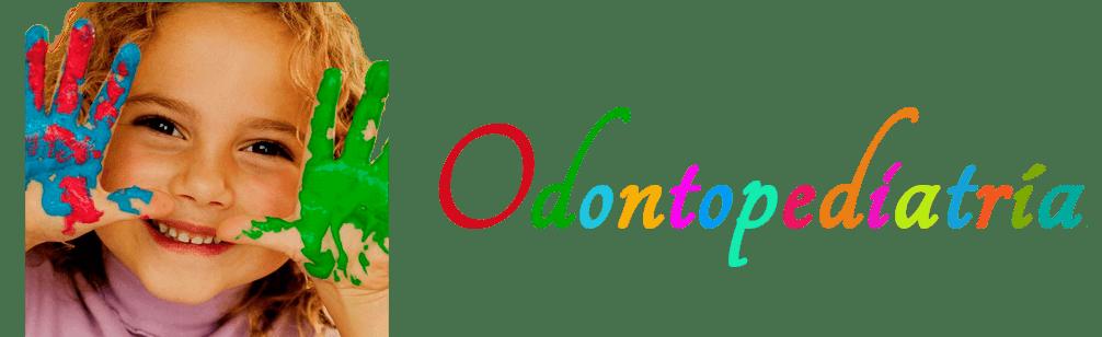 Resultado de imagen de odontopediatria