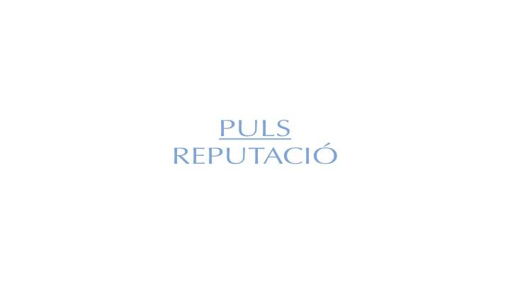 PULS reputacio