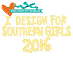 Southern Girl's DT
