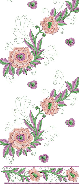 all free download embroidery designs