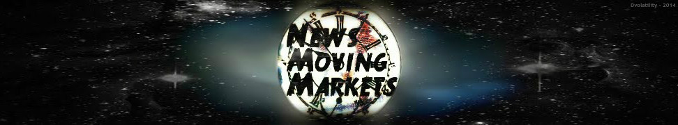 News Moving Markets