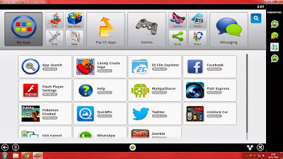 HOW TO SYNC CONTACTS IN BLUESTACKS WHATSAPP,WECHAT AND ANY OTHER SOCIAL APPS (NO DROPBOX)