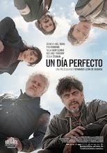 Cine: Tragicomedia