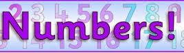 http://englishflashgames.blogspot.com.es/2011/09/numbers-game.html