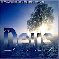 Frases Religiosas, evagelicas, Deus