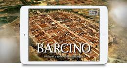 Barcino 3D