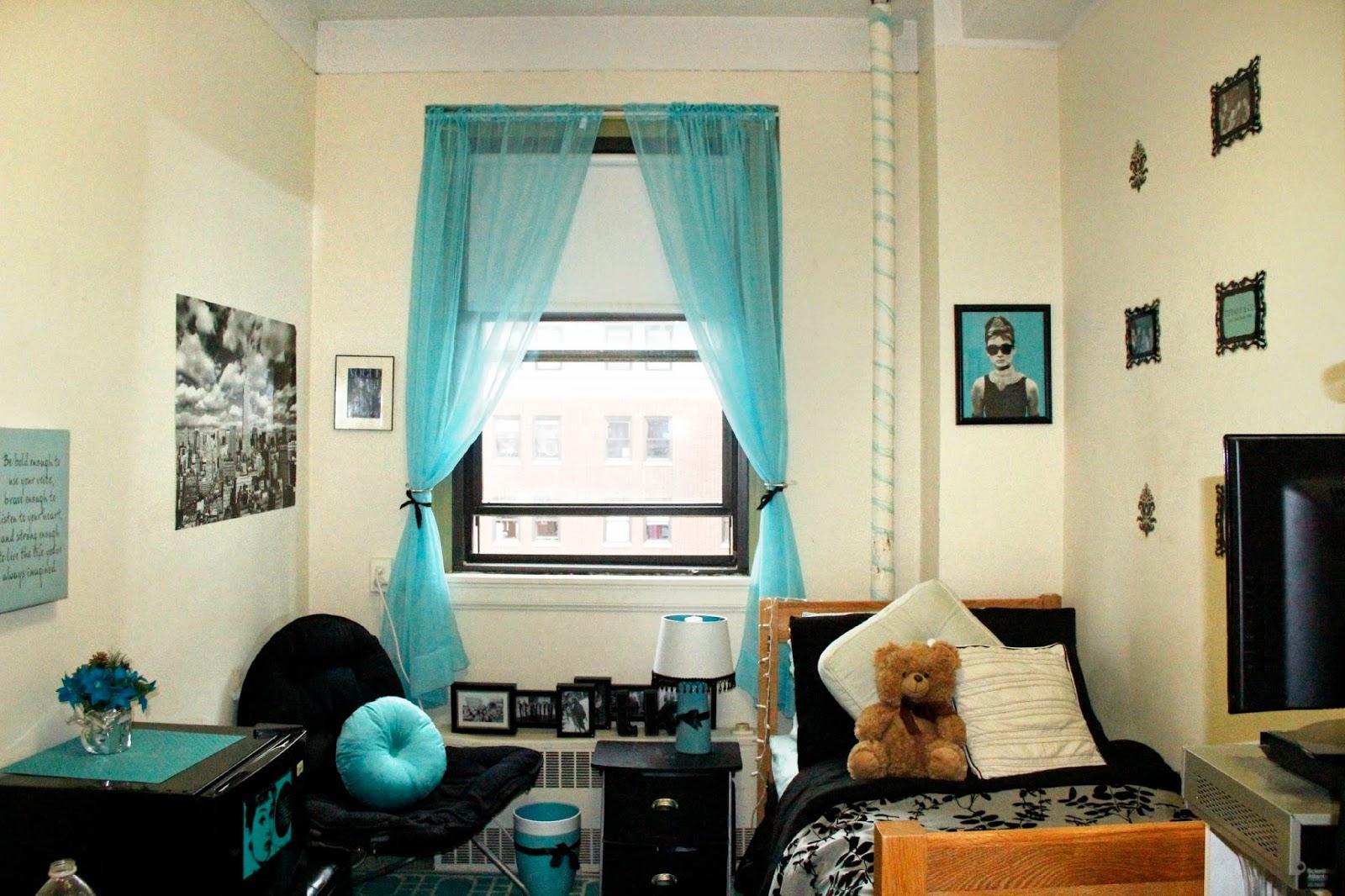 Barnard Beat 2014: Residential Hall Spotlight: Hewitt Hall