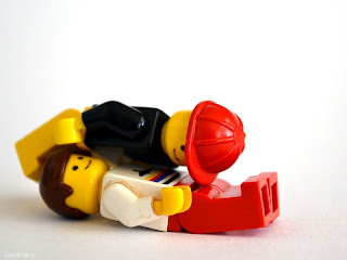 lego gay lovestory - soixante-neuf
