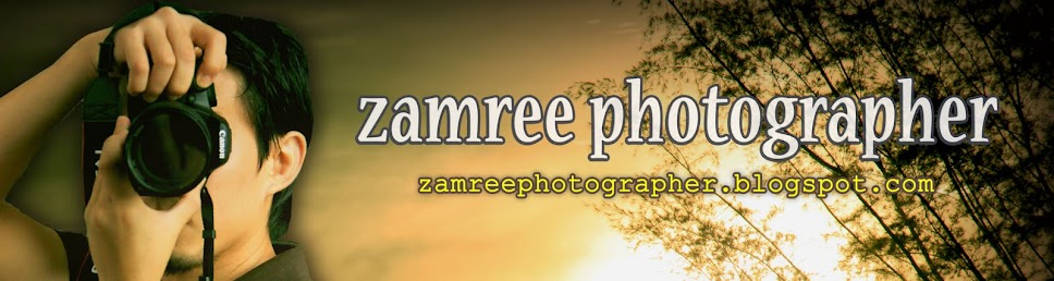 zamree photographer