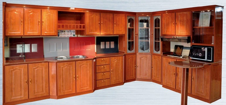 Middle east aluminium glass doha qatar for Kitchen cabinets qatar