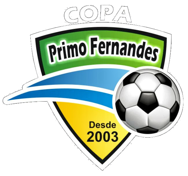Copa Primo Fernandes