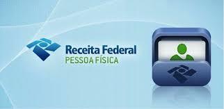 Declarar imposto de renda 2014 aplicativo smartphone