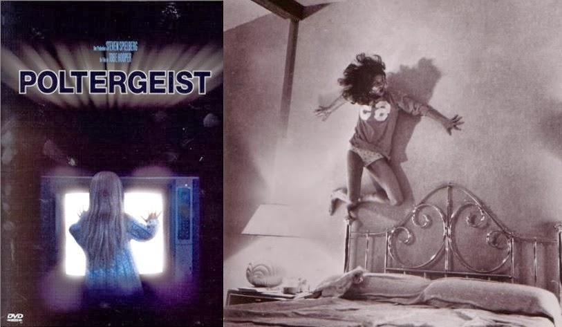 Download Film Poltergeist 1982