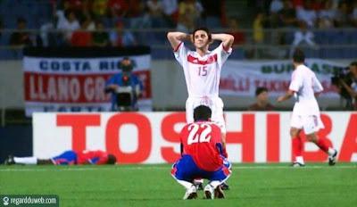 Images rigolotes et extraordinaires Sport – Football v49