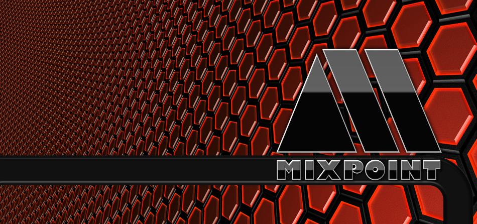 mixpoint