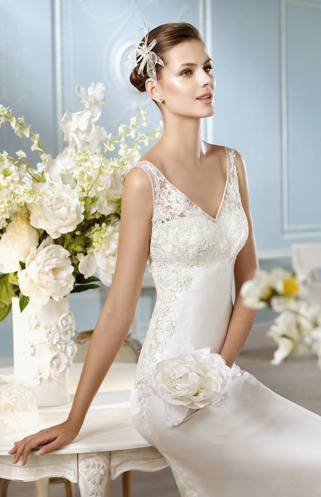 St Patrick Wedding Dresses Prices 28 Epic San Patrick Bridal Collection