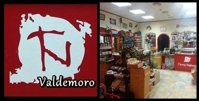 Bienvenid@ a Tierra Natural Valdemoro