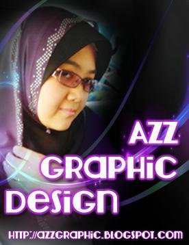 My Design Blog