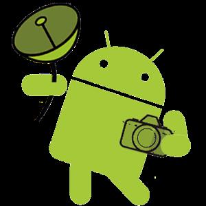 Cara Membuat Hp Android Jadi Kamera CCTV