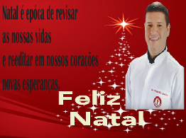 Dr. Renivaldo Tenório
