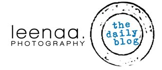 Leena A Photography