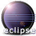 Maven+Eclipse: Unbound classpath variable M2_REPO