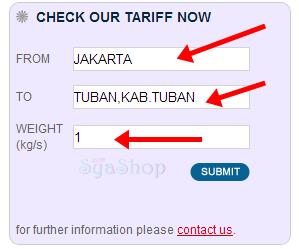 jakarta+bandung+seluruh+indonesia+kota+kota+besar+pin+blackberry+no
