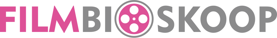 filmbioskoop.id | Sinopsis Film 2017 - 2018