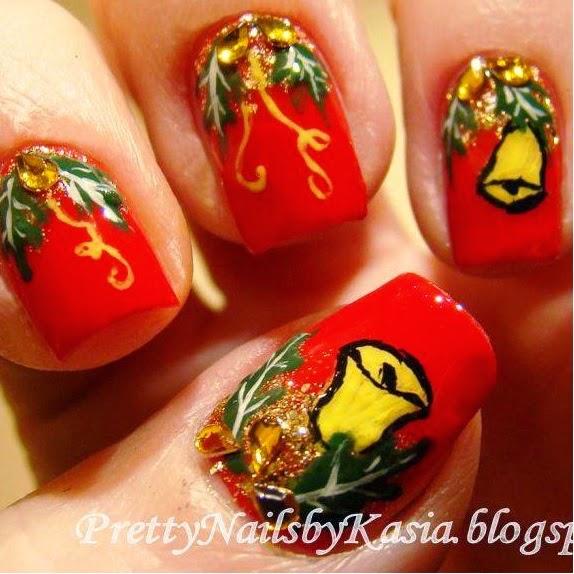 http://prettynailsbykasia.blogspot.com/2014/12/zimowy-projekt-tydzien-2-dzwonki-dzwonia.html
