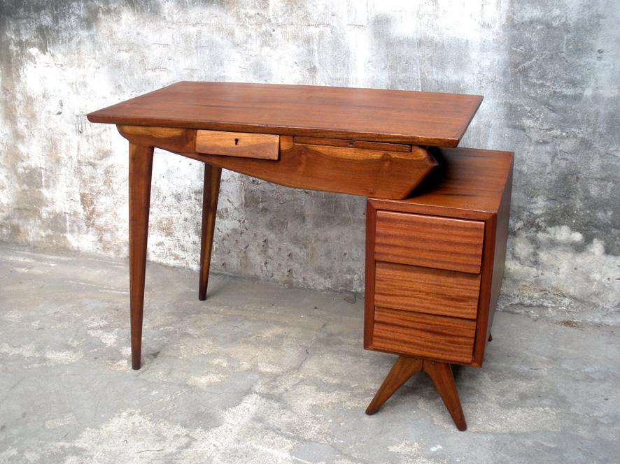 Muebles estilo escandinavo interesting vestidores - Muebles estilo escandinavo ...