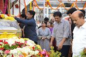 Last Regards to Akkineni Nageswara Rao-thumbnail-119