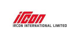 ircon-jobs