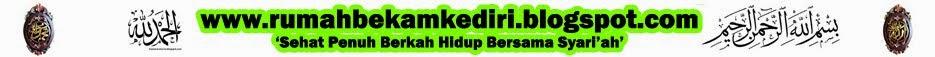 RUMAH BEKAM KEDIRI | 081230855989 | KLINIK TERAPI BEKAM DI KEDIRI, JOMBANG, NGANJUK