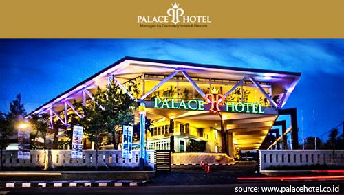 <b>hotel-palace-puncak</b>