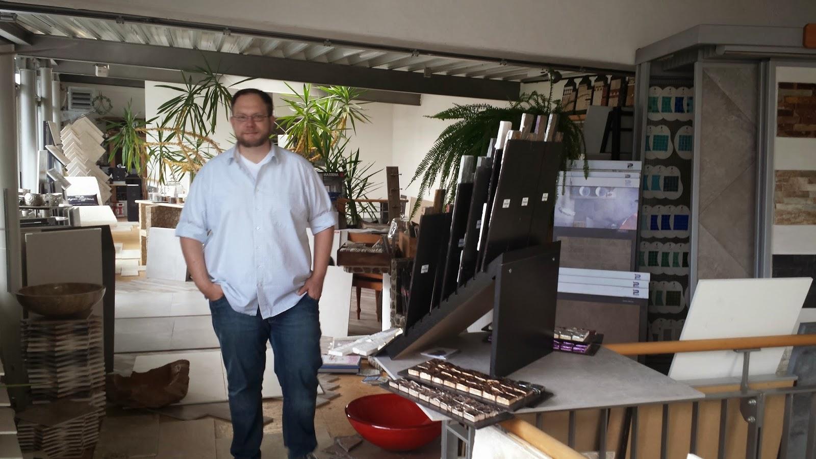 unser architektenhaus in ak endlich ist es so weit. Black Bedroom Furniture Sets. Home Design Ideas