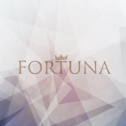Fortuna Jewelry