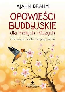 (227) Opowieści buddyjskie dla małych i dużych